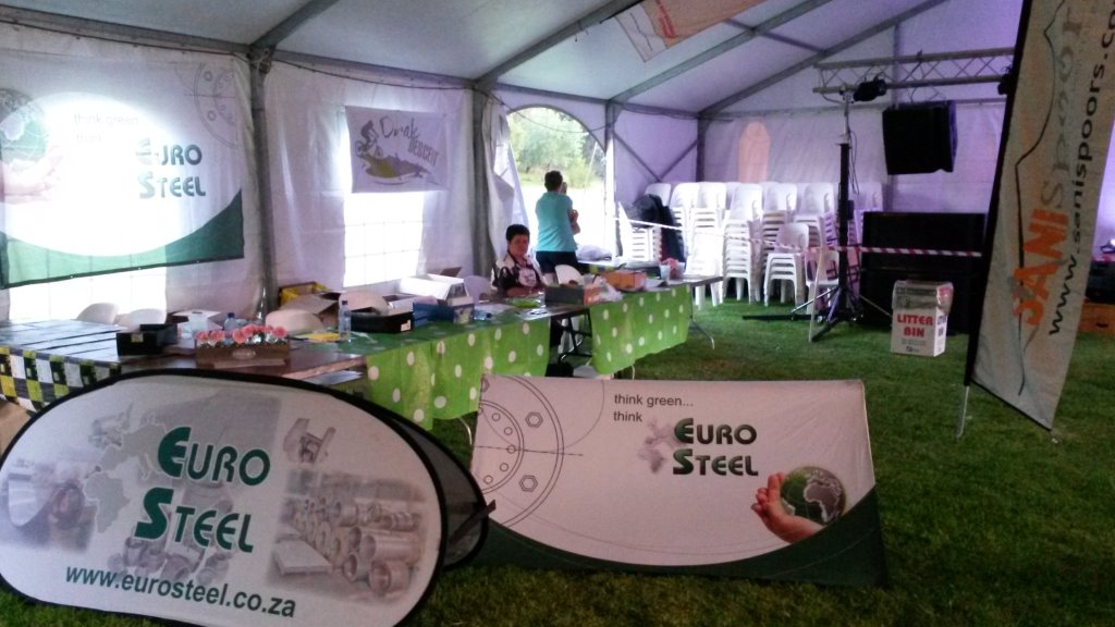 2015 Euro Steel Drak Descent – Let registration begin
