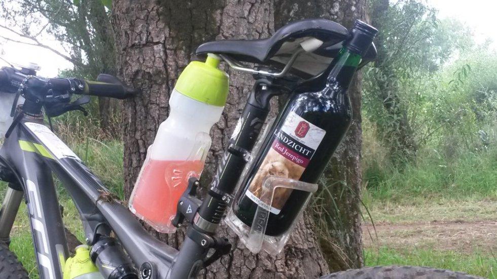 News – Best hydration yet!!